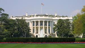 white house reportedly overrun with cockroaches mice and ants