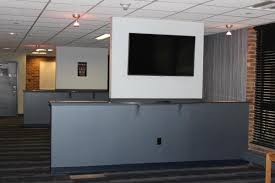 tv game room study lounge cent ii finance u0026 administration