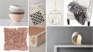 2017 House Trends by