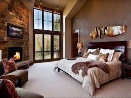 vent free gas fireplace bedroom small sitting area ideas best