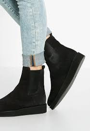 buy boots in uk platform ankle boots brand shoes discount cheap to buy