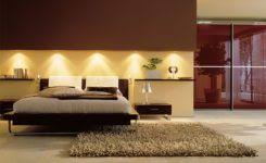 bedroom photos decorating ideas for goodly bedroom decorating