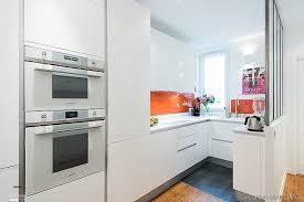 amenagement cuisine ferm cuisine cuisine 8m2 beautiful cuisine 8m2 affordable plan duune
