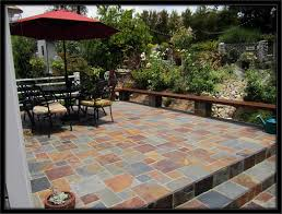 Remodel Backyard Backyard Remodel Orange County Masonry Contractor Hardscape