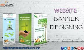 Home Design Companies In India Website Banner Design Company In India Graphic Design Bengaluru