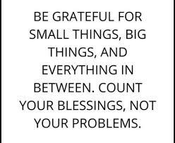 gratitude quotes 19 powerful quotes about gratitude