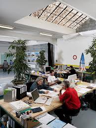 bureau d architecture contact du bureau d architecture berclaz torrent à sion
