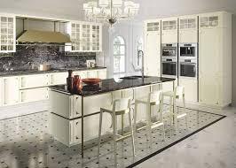 kitchen online kitchen design tool classic kitchen design custom