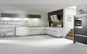 kitchen contemporary model kitchen interior design ideas for