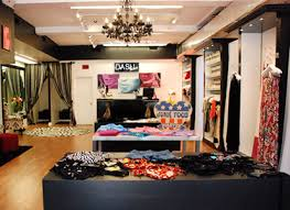 boutiques in miami boutique of the week d a s h miami