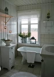 shabby in love bathroom decorating ideas for christmas