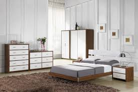 Queen White Bedroom Suite King Bedroom Suites Outstanding White Lacquer Solid Oak Wood