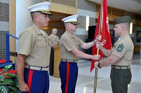 Usmc Flag Officers New Leadership For Harrier Program Office Navair U S Navy
