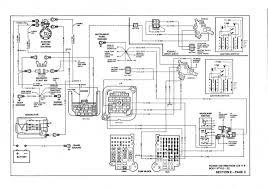 wiring diagrams automotive 1985 southwind u2013 readingrat net