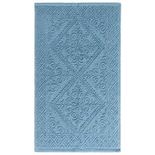 pea bathroom rug tiffany bath rug white shower curtains bath mats pea bathroom rug rugs ideas
