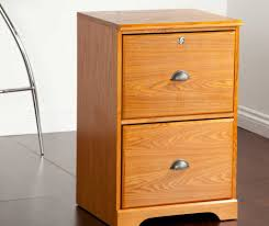 Hon 42 Lateral File Cabinet by Cabinet Hon Lateral File Cabinet Captivating Hon Cabinet Lock