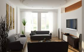 Layout For Small Living Room Living Room Momentous Modern North Facing Small Living Room