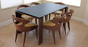 Italian Style Dining Room Furniture by Modern Italian Furniture In Wellington Fl Contemporary Dining