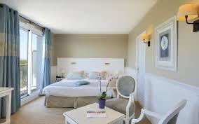 Chambre Des M Iers Ile De Photo Castel Clara Spa Morbihan Hotel Ile En Mer