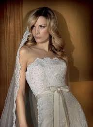 bahama wedding dress 500 1000 or 1500 your wedding dress at any budget