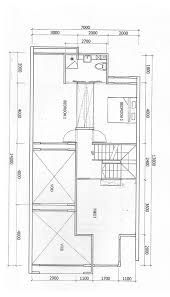 Jack And Jill Bathroom Layout What Types Of Doors Best For Jack And Jill Bathroom Tight Layout