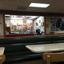 Round Table Pizza Elko Nv Wendy U0027s 18 Reviews Fast Food 1980 E Idaho St Elko Nv