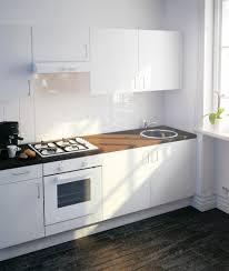 cuisine 1er prix ikea cuisine ikea blanche cuisine ikea blanc