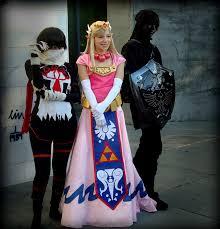 Sheik Halloween Costume Sheik Legend Zelda Ocarina Sheik Acparadise