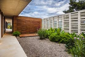 Retaining Wall Design Ideas by Cosmopolitan Interior Decorative Cinder Blocks Retaining Wall