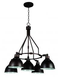 Jeremiah Lighting Chandeliers Craftmade 35925 An 5 Light Down Chandelier Amazon Com