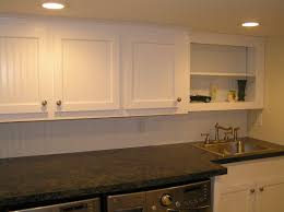 Kitchen Cabinet Doors Refacing by Furniture Kitchen Cabinet Refacing Reface Kitchen Cabinets