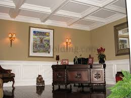 domolding u2013 molding and painting experts u2013 ceilings gallery