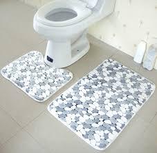 Ikea Bathroom Rugs Bathroom Rug Sets