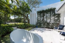 make your garden modern landscape design tips from fernando wong