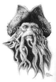 best 25 pirate ship drawing ideas on pinterest pirate tattoo