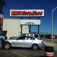 autozone 10 reviews auto parts u0026 supplies 756 gallivan blvd