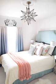 turquoise girls bedroom ideas for bedrooms pink and turquoise