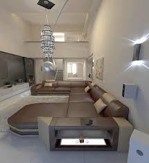 Wohnzimmer Lampe Ebay Berlin Eckcouch Wohnlandschaft Luxus Couch Sofagarnitur Federkern Prato