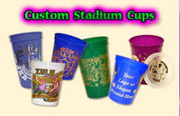 mardi gras cups custom mardi gras premiums ad specialties and more from