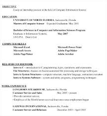 library cover letter examples ojt format resume long essays on