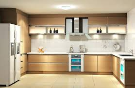 kitchen design u shaped u shaped kitchen interior design small l