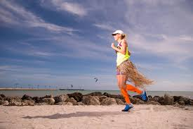 run in paradise announcing the reebok ragnar south beach lottery