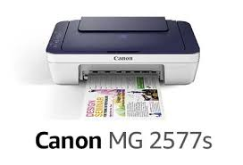 hp printer buy hp printer at best prices in india amazon in
