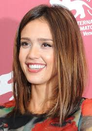 ideas about 2013 medium length hairstyles cute hairstyles for girls