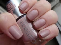 nail polish trends for fall winter 2013 2014 nail splash