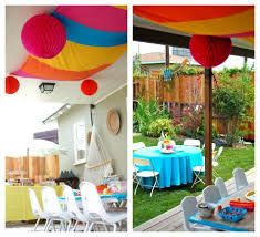 296 best party themes u0026 crafts images on pinterest party themes