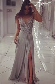 Dresses For Prom The 25 Best Prom Gowns Ideas On Pinterest Beautiful Prom
