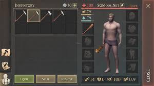 game mod apk hd grim soul dark fantasy survival mod apk 1 0 7 free crafting