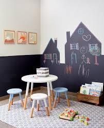 Deco Salle De Jeux Kids U0027 Rooms That Inspires Creativity By Kids Interiors детская