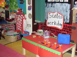 santa u0027s workshop christmas play ideas pinterest role play